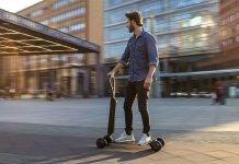 Audi-e-tron-scooter-skateboard
