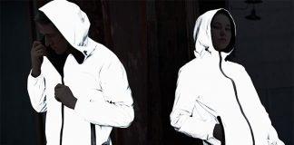 DuoTek-Reflective-Reversible-Jacket