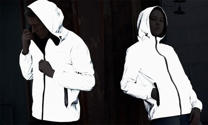 DuoTek-Reflective-Reversible-Jacket