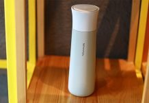 Mahaton-Self-Cleaning-Bottle-Wireless-Charging
