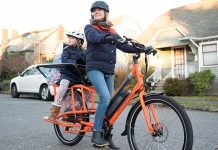 Radwagon-Electric-Cargo-Bike