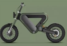 Tryal-Triangular-Electric-Motorcycle-Concept