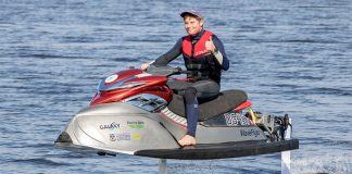 WaveFlyer-Electric-Hydrofoil-Jet-Ski