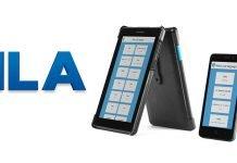 ILA-Instant-Language-Assistant