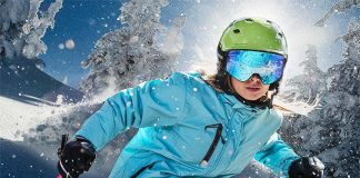 IceBRKR-Ski-Mask-Bone-Conduction-Audio