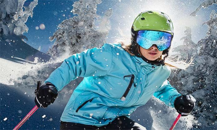 IceBRKR-Ski-Mask-Bone-Conduction-Audio