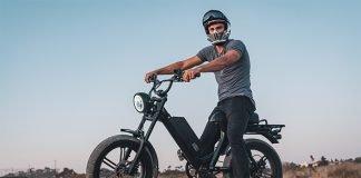Juiced-Scorpion-Moped-Style-E-Bike