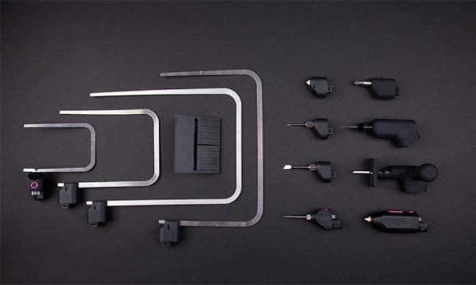 3Dsimo-Multipro-Pocket-Sized-Workshop