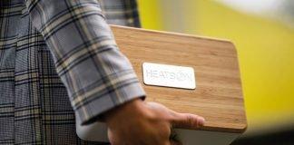 Heatbox-Self-Heating-Lunchbox