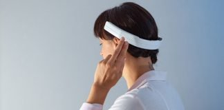 NeoRhythm-Neurostimulation-Headband
