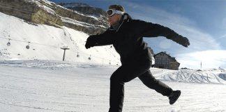 Snowfeet-Skates-for-Snow
