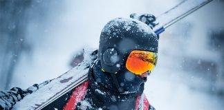 UNIT-1-Ski-Helmet-Walkie-Talkie