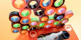 FinGears-Magnetic-Rings-Fidget-Games