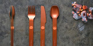 Magware-Portable-Magnetic-Cutlery