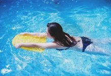 SWIMN-S1-Powered-Swimming-Kickboard