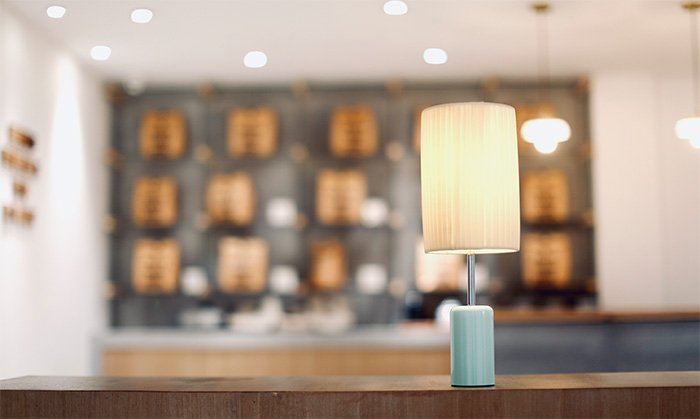 Cuppa-Cordless-LED-Touch-Lamp
