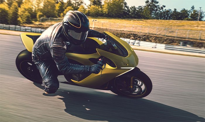 Damon-Hypersport-Electric-Bike-Changes-Shape