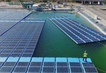 Isifloating-Floating-Solar-Panels