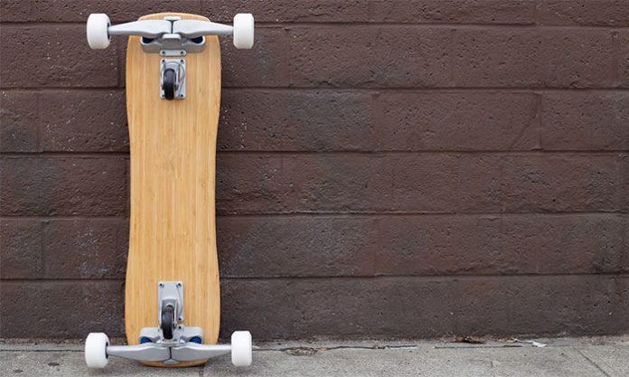 Freebord-5-X-Snowboarding-Skateboard