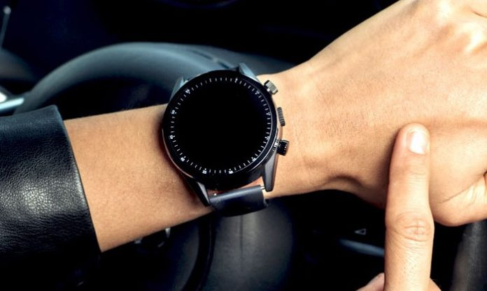 MAD-Gaze-Gesture-Control-Smartwatch