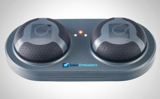 SmartMove-Kit-Joint-Dynamics