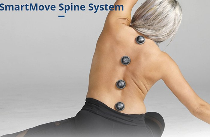 SmartMove-Spine-Joint-Dynamics