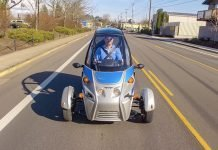 Arcimoto-Deliverator-Local-Delivery-Vehicle