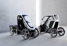 Bio-Hybrid-Garage-Cargo-Passenger