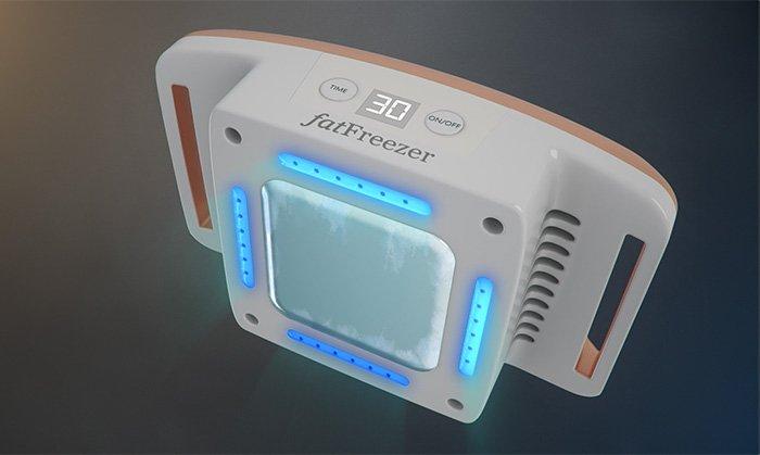 Fat-Freezer-CryoShape-Smart-Display