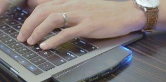 HybridDrive-Expandable-Hub-Fast-SSD