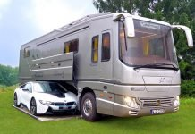 Volkner-Mobil-Performance-S-Luxury-Motorhome