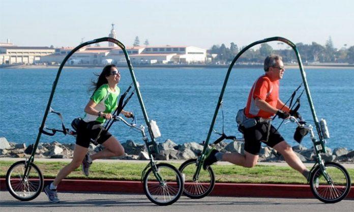 GlideCycle-Pedal-Free-Bike-Low-Impact