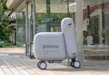 Poimo-Inflatable-Scooter
