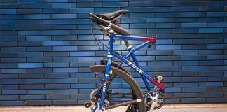 Tuck-Bike-Folding-Wheels