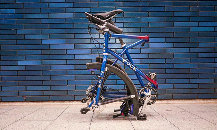 Tuck-Bike-Folding-Wheels