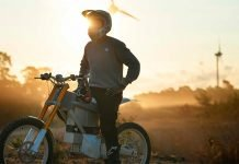 Cake-Kalk-OR-Electric-Dirt-Bike