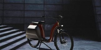 Civilized-Cycles-Model-1-Electric-Bike-Cargo