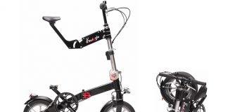 Kwiggle-Compact-Foldable-Bike