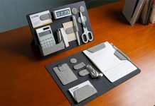 MagEasy-Modular-Magnetic-Organizing-Kit