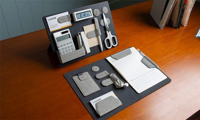 MagEasy-Modular-Magnetic-Organizing-Kit