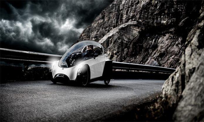 Podbike-Velomobile-Ebike-Car-Hybrid