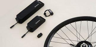 Unlimited-eBike-Conversion-Kit-Pedal-Sensor