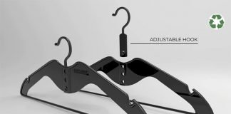 Compact-Hanger-Space-Saving-Adjustable-Hook