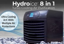 Hydroice-Portable-Air-Cooler-Purifier