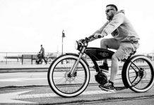 Ruff-Cycles-Ruffian-eBike