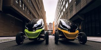 Triggo-City-Electric-Car-Adjustable-Width