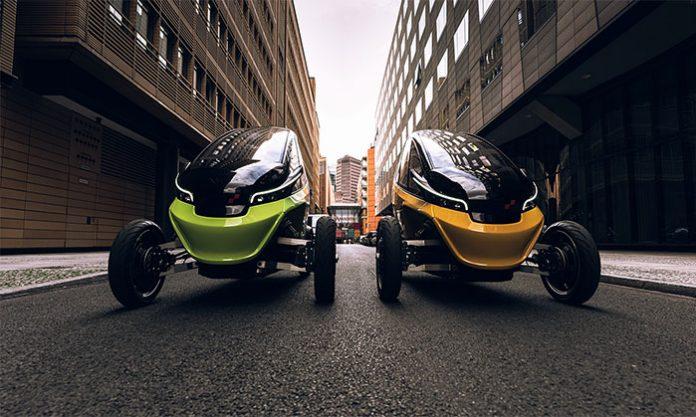 Triggo-City-Electric-Car-Adjustable-Width