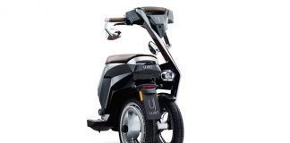 Ujet-Foldable-Electric-Scooter
