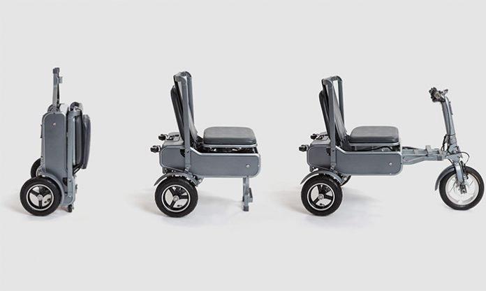 eFOLDi-Electric-Folding-Mobility-Scooter