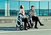 Rollz-Motion-2-Rollator-Wheelchair